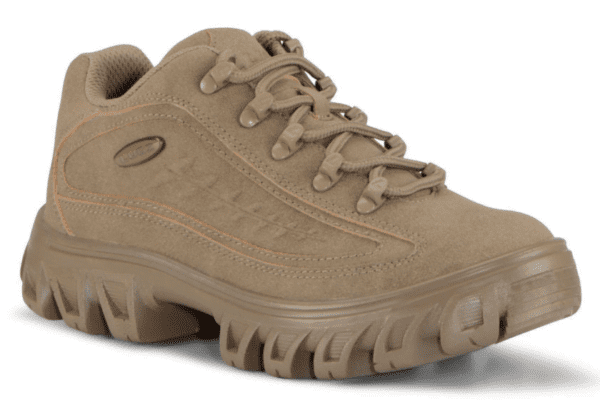 Women's Lugz Dot.Com 2.0 – Perfect Fall Footwear!