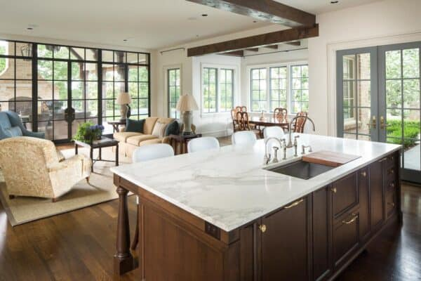 Home Improvements Add Value to Your Home