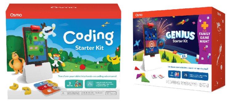 2 NEW Fun Educational Games for Kids