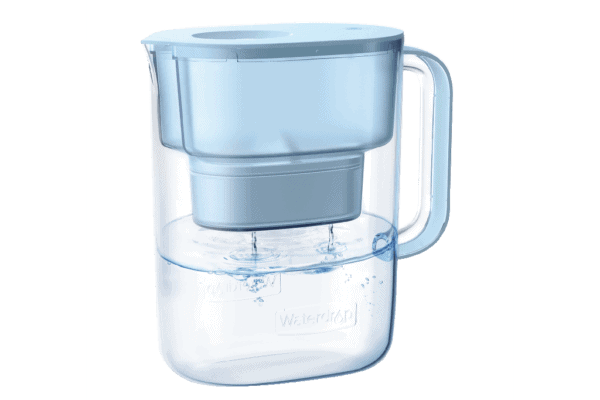 A Filtered Water Pitcher, a Gift for Everyone